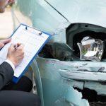 ANUNȚ important pentru toți șoferii din România