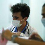 """Șeful SMURD: """"Cei care se întorc din zonele lovite de coronavirus în Italia intră în carantină"""""""