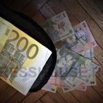 Ultimul termen pentru trecerea României la EURO