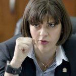 Kovesi a fost desemnată procuror-șef al Parchetului European