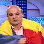 Ludovic Orban spune adevărul despre Rareș Bogdan