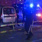Amenintare cu bomba la sediul RomaniaTV