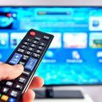 Un post de televiziune cu emisie națională se închide, după aproape 20 de ani de activitate