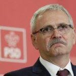 Simpatizantul PSD care a avut curaj să-l contrazică pe Dragnea, extras din mulțime