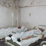 Medicii plătesc prețul incompetenței și al lipsei de interes față de  pacienți