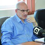 Șeful CNAIR își face publice veniturile salariale