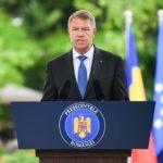 Klaus Iohannis – ședință furtunoasă la Bruxelles
