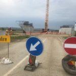 Actorie ieftină! Document exploziv privind calitatea îndoielnică a autostrăzii Sebeș-Turda