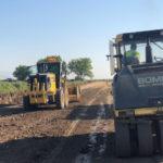 """Lucian Bode: Alocarea banilor pentru întreţinerea şi reabilitarea drumurilor nu s-a mai făcut în acest an în funcţie de influenţa """"baronilor"""" locali"""