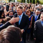 Ciorna premierului desemnat Ludovic Orban