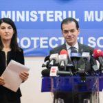 Ministrul Muncii nu poate face nimic pentru părinții care nu au cu cine să-și lase copiii acasă