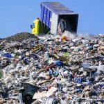 România, lada de gunoi a Europei