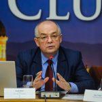 Clujul continuă să se dezvolte cu bani europeni