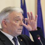 Guvernatorul BNR explică cât de mare ar putea fi gaura din economie