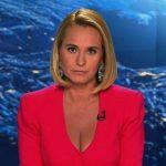 Cea mai cunoscută și apreciată pezentatoare TV din România, confirmată pozitiv cu noul coronavirus