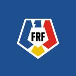 FRF a confirmat că partida FC Voluntari – FCSB din optimile Cupei României nu se va disputa