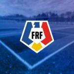 FRF face campanie electorală cu biletele de la Euro