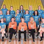 EHF European League: Minaur Baia Mare a cucerit medalia de bronz