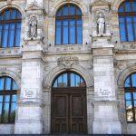 Judecătorii de la Curtea de Apel București s-au răzgândit. Piedone nu va fi judecat separat în dosarul Colectiv