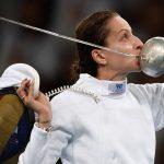 Ana Maria Popescu a adus României prima medalie la Jocurile Olimpice de la Tokyo