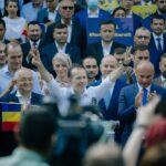 Florin Cîțu este noul președinte al PNL
